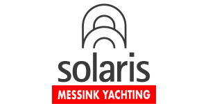 service solaris