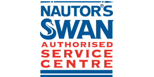 service centre nautor's swan